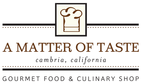 Gourmet Food & Culinary Shop | Cambria, CA