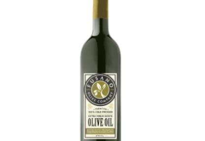 fusano-375-olive-oil