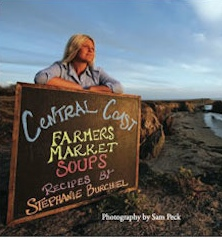 Central Coast Farmers Market Soups 2