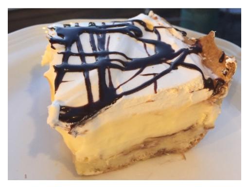 chocolate-eclair-cake_amot