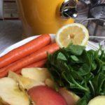 morn-juice-ingred_amot