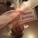 cake-pop_birthday